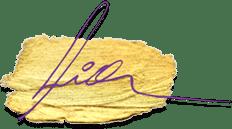Lior Reizel Logo